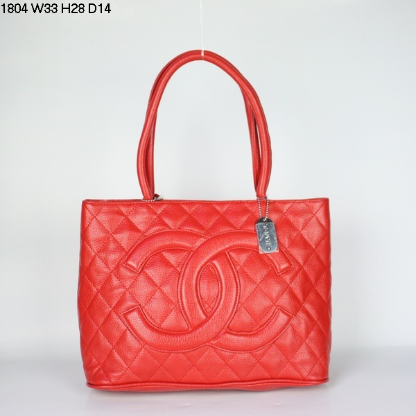 hermes handbags navy